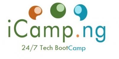 ICamp.Ng Live
