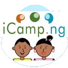 ICAMP Nigeria